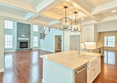 19PrD_Kitchen-Great-Room