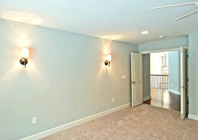 19PrD_Master-Bed-Entry