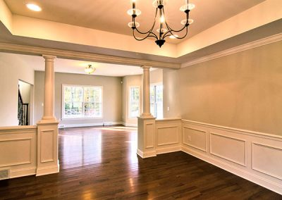27FA_SOMERVILLE_Dining_Room