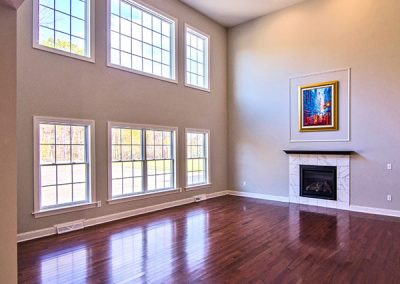 27FA_SOMERVILLE_Family_Room_Fireplace