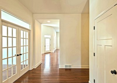 32PrD_CAN_Leighton_French_Doors