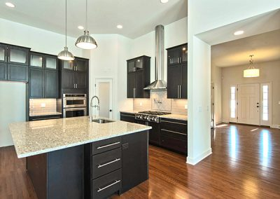 32PrD_CAN_Leighton_Kitchen_A