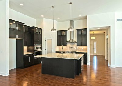 32PrD_CAN_Leighton_Kitchen_B