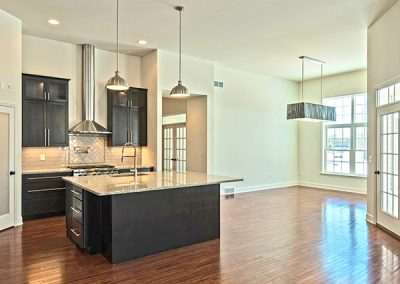 32PrD_CAN_Leighton_Kitchen_Dining1