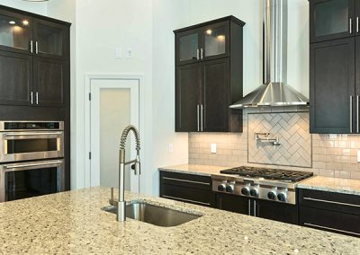 32PrD_CAN_Leighton_Kitchen_E