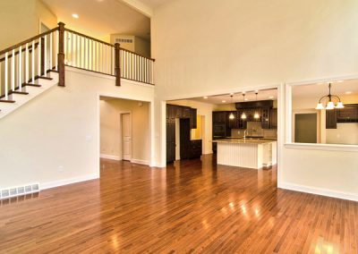 419-Preston-Great-Room-Stairs