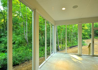 42WA_Leighton_Screened_Porch
