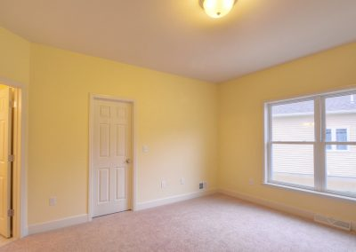 Brookdale II Bedroom