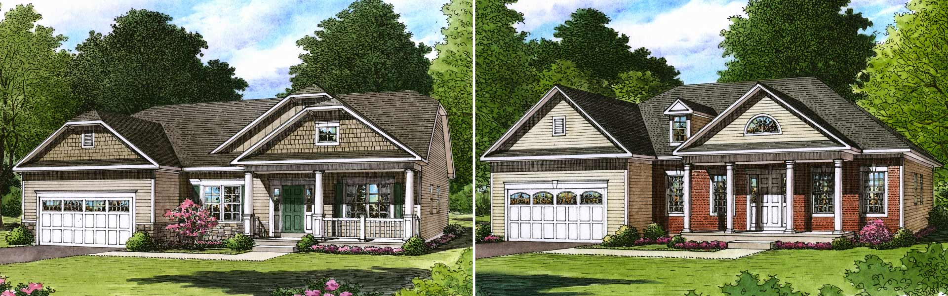 NANTUCKET Collection - CCE - Amedore Homes on bristol home plans, newport home plans, phoenix home plans, ashland home plans, open floor small home plans, texas home plans, chatham home plans, hampton home plans, english countryside home plans, miami home plans, savannah home plans, washington home plans, wisconsin home plans, idaho home plans, hudson home plans, martha's vineyard home plans, loggia home plans, gardner home plans, connecticut home plans, franklin home plans,