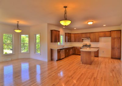 Oakhill-Kitchen-Dining-Area-A1