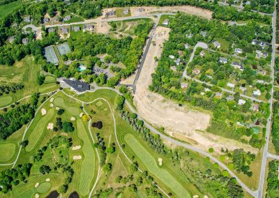 Country-Club-Aerial-3-[1550-x-844]