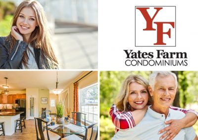 Yates-Farm-Community-Postcard