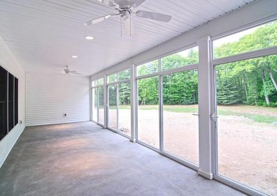 3411GA_Schuyler_Screened_Porch Miscellaneous