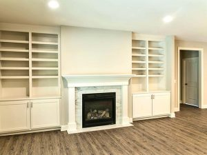 Amedore Homes Nantucket_Fireplace-Built-In