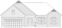 Amedore Homes Ravello Collection AC