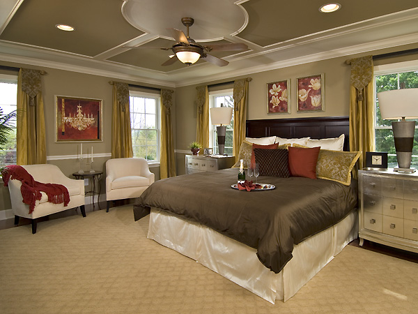 Fantastic Serenity In Your Bedroom Layout Amedore Homes Home Interior And Landscaping Oversignezvosmurscom