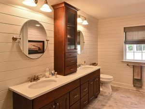 inspirational bathroom ideas from amedore homes