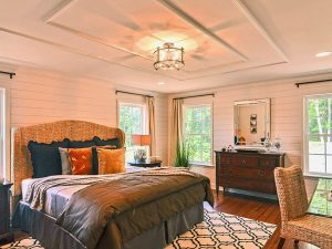 inspirational bedroom ideas from amedore homes