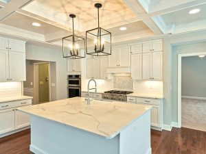 inspirational kitchen ideas from amedore homes